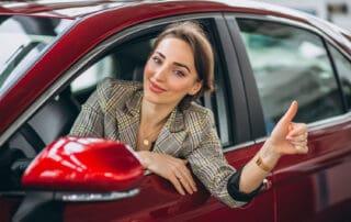 Car's Resale Value