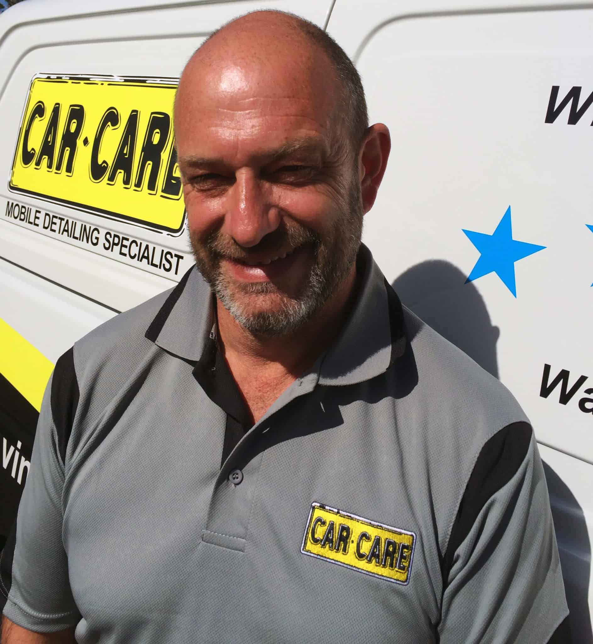 Darryl Day Car Care Bateau Bay Hire NSW