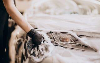 car-wash-detailing-station